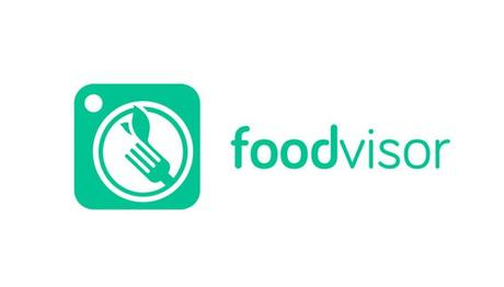 Foodvisor : l'application pour maigrir