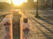 avis après-shampooings Aussie Pure Miracle