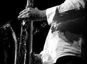 """"""" Hommage musique Miles Davis François Bernat Quartet"""