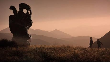 The Endless – Science-fiction lovecraftienne