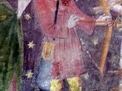 Saint Sébastien Bamberg