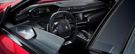 picture-radicale-nouvelle-peugeot