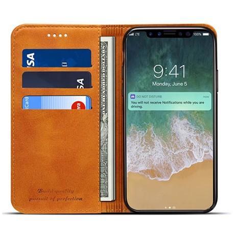 coque iphone 8 plus
