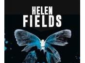 Perfection Crime d'Helen Fields