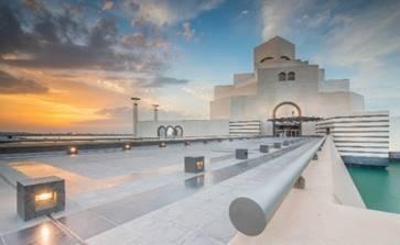 8 expériences culturelles à ne pas manquer au Qatar