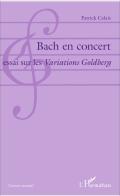 Bach en concert