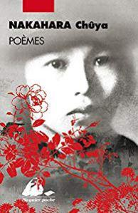 Deux poèmes de Nakahara Chûya