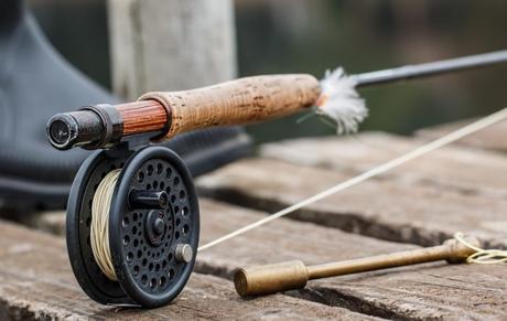 Pêche à la truite : vous désirez vous lancer ? Voici les bases à connaitre !