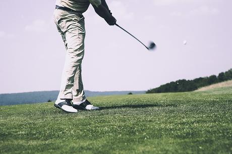 Que faut-il faire et ne pas faire quand vous commencez le golf ?