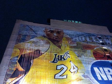 Les 25 meilleurs basketteurs NBA de tous les temps !