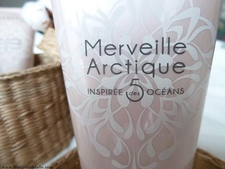 Merveille Arctique by Thalgo