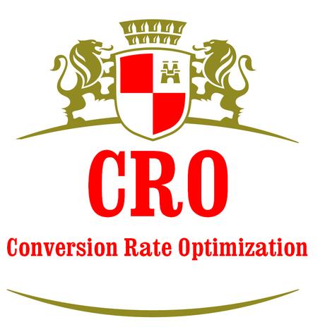 Qu'est ce que le CRO (Conversion Rate Optimisation) et comment cela peut doper vos ventes ?