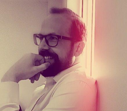 Thomas Donnet, nouveau Country Manager France de TC Group Solutions