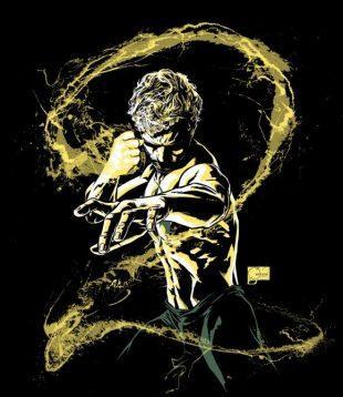 [Trailer] Iron Fist : la saison 2 démasquée !