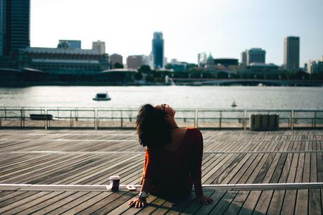 #EditoFlemmard : Cultiver la lenteur de vivre