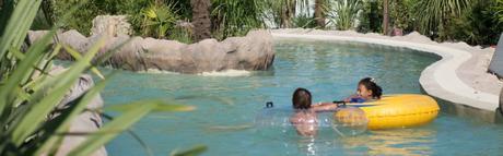 Une journée en famille à Wave Island : notre avis ! [Test]