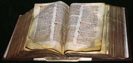 Domesday Book