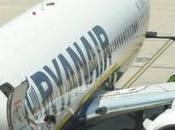 Ryanair enfoncé dans vaste conflit social Europe