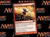 cartes Magic prennent grâce réalité augmentée