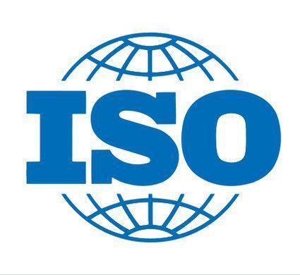 La norme ISO 16128 : la cosmétique naturelle en danger !