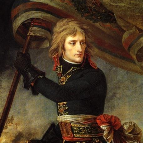napoleon-jeune