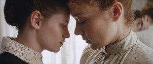 [Trailer] Lizzie : l'adaptation de l'affaire Lizzie Borden
