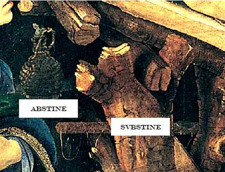 AbstineSubstine 1