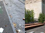 Paris Imaginons Places demain. s'occupait rues d'aujourd'hui