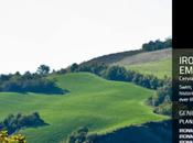 Dernier mois d'entraînement pour l'ironman Italia 2018
