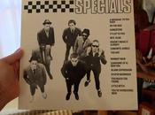Specials (1979)
