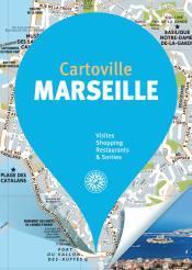 Cartoville Marseille