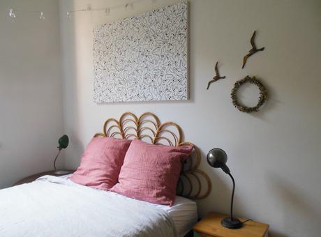 Pourquoi choisir une parure de lit en lin?