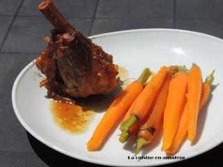 http://recettes.de/carottes-nouvelles-confites