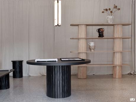 Milan Design Week 2018 district 5VIE