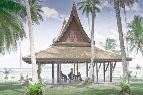 Comment acheter un terrain de rêve au bord de la mer en Thaïlande
