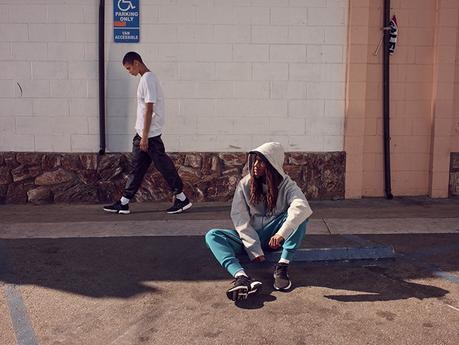 adidas Originals : la P.O.D. se pare de nouvelles couleurs