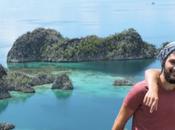 Réaliser rêves d'aventures autour monde Interview
