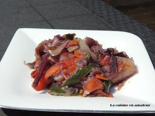 http://recettes.de/tagliatelles-de-legumes