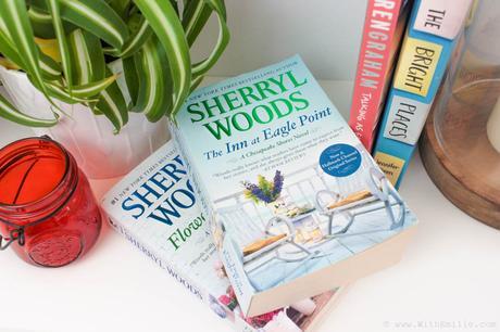 Summer Reading List | Mes lectures de l'été : histoires simples et humour au rendez-vous
