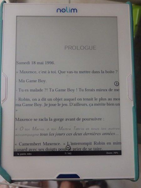 E-books : comment se repérer dans les différents formats ?