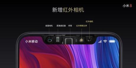 Xiaomi Mi 8 : Date de Sortie en France et Prix enfin connus !