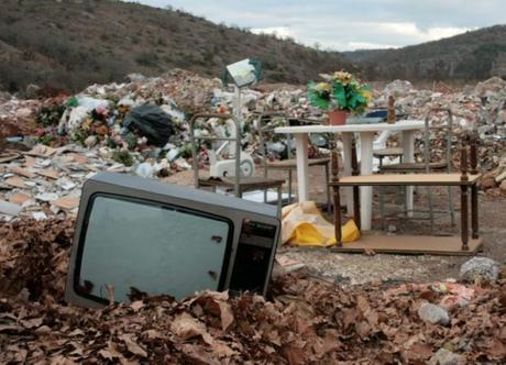 La vente d'appareils reconditionnés pourrait subir une baisse de TVA