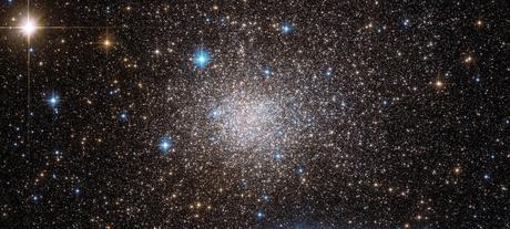 Pluie d'étoiles filantes des Perséides : ne manquez pas le pic d'activité ce weekend !