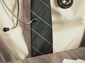Certificat décès quand médecins manquent l'appel
