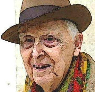 Le grand résistant Daniel Cordier est né il y a 98 ans