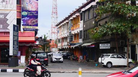 Indonésie : vivre un séisme à Bali