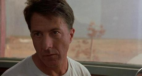 Top 5 des performances de Dustin Hoffman