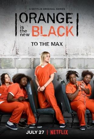 [Critique série] ORANGE IS THE NEW BLACK – Saison 6