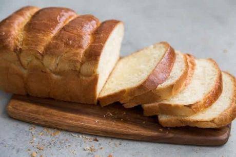 La vraie brioche du boulanger au thermomix