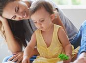 solutions garde d'enfants pour parents débordés